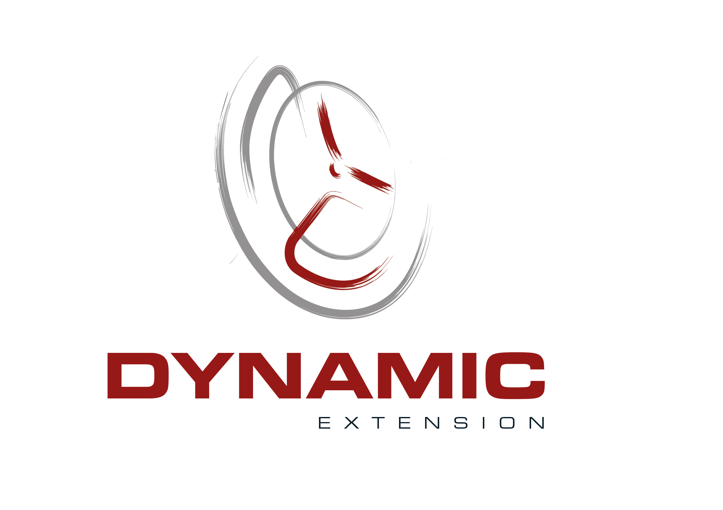 SERVO Driving profile Dynamic Extension